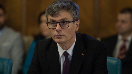 Ministrul Energiei explica cum va functiona mecanismul de compensare a facturilor la energie
