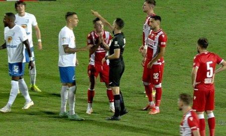 Surpriza, Farul a fost detronata! Dinamo a devenit cea mai tanara echipa din Liga 1 + Care este cea mai varstnica echipa