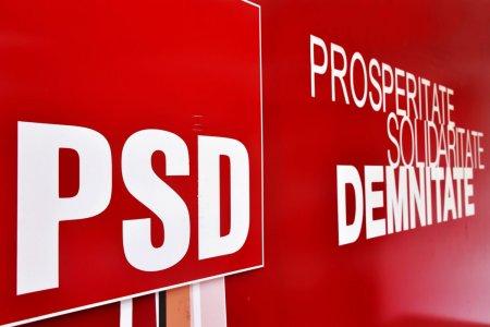 PSD, atac dur la adresa PNL dupa Congres. Șefii Politiei si DSP, chemati de urgenta in Parlament pentru explicatii