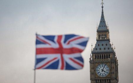 Mesajul unui ministru britanic pentru europenii care nu au primit drept de sedere: Pregatiti-va sa fiti dati afara din UK