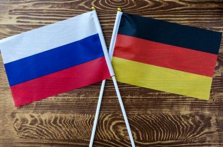 Nord Stream 2, sprijinit de partidul Alternativa pentru Germania. AfD doreste un dialog mai strans cu Moscova