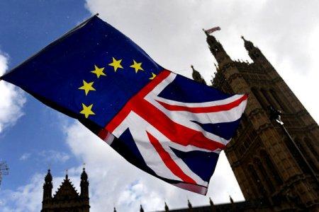 Vine iarna nemultumirii in Marea Britanie. Brexitul si pandemia nasc crize dupa crize