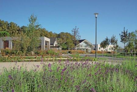Noua generatie de proiecte rezidentiale e aici: locatarii vor mai mult spatiu verde si aer proaspat
