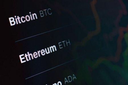 Ce s-a intamplat cu Bitcoin si Ethereum la trei zile dupa ce China a declarat tranzactiile ilegale