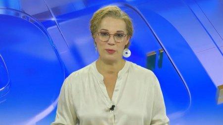 Horoscop 28 septembrie 2021, cu Camelia Patrascanu. Berbecii au intalniri fructuoase, Racii primesc informatii alarmante