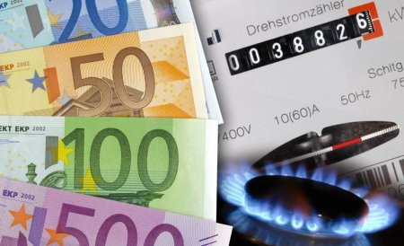 Ce pot face consumatorii daca furnizorii lor de gaze si energie le trimit notificari de crestere a preturilor