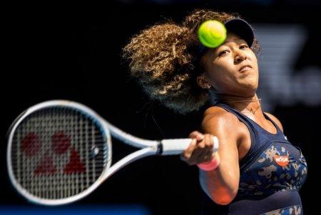 Naomi Osaka simte im<span style='background:#EDF514'>BOLD</span>ul de a juca din nou tenis la cel mai inalt nivel. Nu ar conta pentru mine daca as castiga sau as pierde