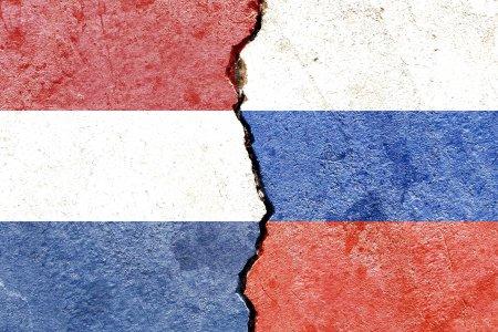 "La Razon: ""Pentru Rusia, o Europa unita este o amenintare mai mare decat una divizata"""