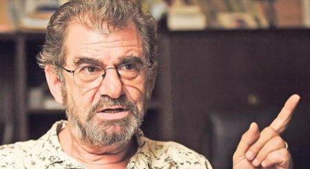 Viata lui Florin Zamfirescu la 2 ani de cand s-a retras din actorie. Ultimii mei ani vreau sa fie traiti frumos
