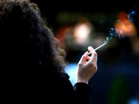 Cancerul pulmonar. Cat de vinovat este tutunul si ce tratamente r<span style='background:#EDF514'>EVOLUTION</span>are au uimit medicii