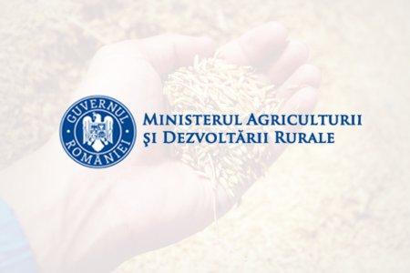 Cine va fi noul ministru al Agriculturii