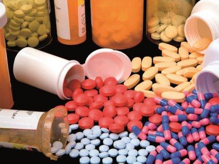 Mihaela Mihai, <span style='background:#EDF514'>SENIO</span>r Product Manager Cegedim: Piata totala de medicamente s-a ridicat la 4,2 miliarde de euro in retail si 599 milioane de euro pe spitale, Romania asigura circa 10% din aceste medicamente valoric