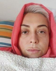 Monica Anghel, marturii de ULTIMA ORA despre starea ei de sanatate! Ce a facut Gigi Becali