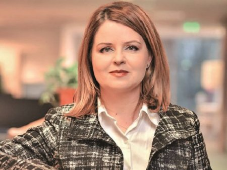Alina Culcea, presedinte ARPIM: Romania se afla pe ultimul loc la accesul de medicamente inovative