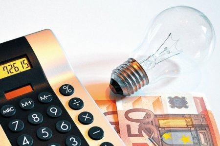 Unu din doi consumatori casnici de energie a trecut in piata concurentiala, iar cererea este tot mai mare pe fondul pandemiei. Facturile record sunt problema