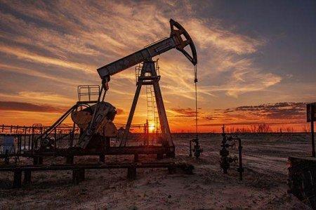 IERI Preturile petrolului au crescut  pentru a cincea zi consecutiv