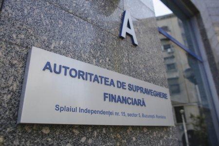 ASF: Asiguratii cu risc ridicat pot solicita Biroului Asiguratorilor de Autovehicule din Romania o oferta pentru incheierea unui contract RCA