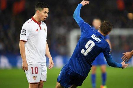 Samir Nasri, dezvaluiri incredibile dupa retragerea din fotbal: