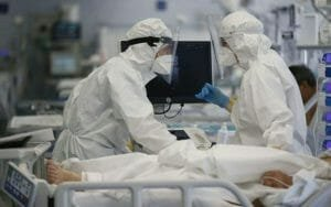 ALERTA! Peste 11.000 de cazuri noi de COVID in ultimele 24 de ore - record absolut de la inceputul pandemiei