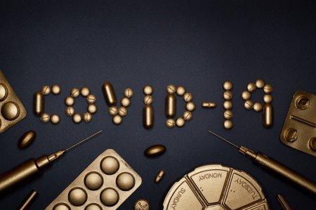 Record negativ de infectari: Peste 11.000 de cazuri de Covid-19 in ultimele 24 de ore