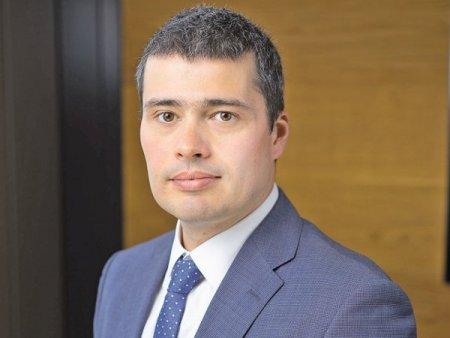 Summitul Administratorilor de Fonduri, 2021: Razvan Szilagyi, Raiffeisen Asset Management: Este nerealist sa ne gandim ca putem avea active care sa acopere inflatia pe termen scurt. Lucrurile se schimba pe termen lung