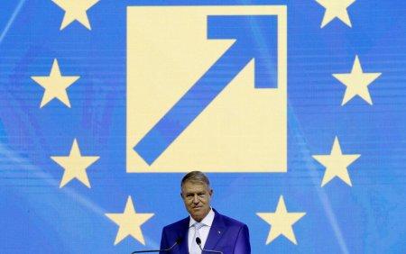 PSD vrea alegeri anticipate. Cine ar urma sa faca Guvernul