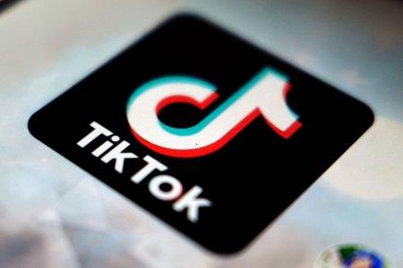 TikTok a ajuns la 1 miliard de utilizatori activi lunar