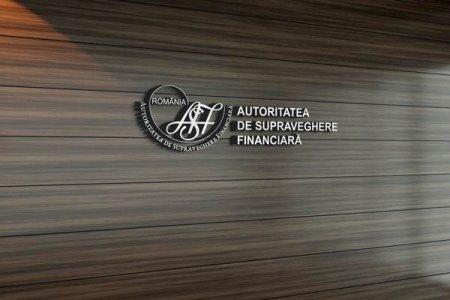 ASF: Asiguratul cu risc ridicat, protejat de Legea RCA