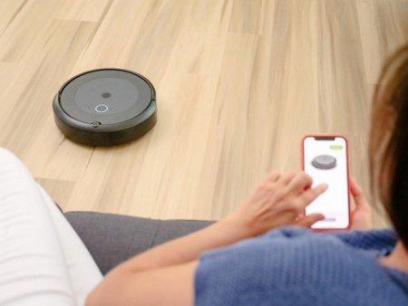 (P) Conga sau Roomba? Care aspirator robot este cel mai potrivit pentru tine