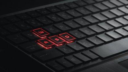Ce trebuie sa cauti atunci cand vrei sa cumperi un laptop gaming ideal