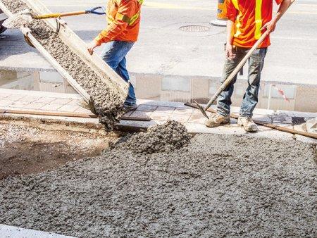 O asociere condusa de constructorii clujeni de la ACI a castigat un contract de peste 19 mil. euro pentru modernizarea infrastructurii pietonale si ciclistice pe malurile raului Somes din Cluj-Napoca