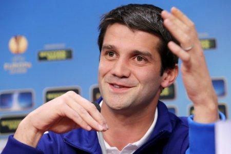Cristian Chivu, victorie in Youth League cu Inter Milano
