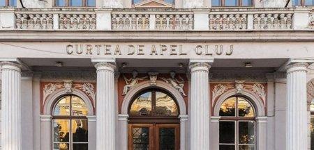 Curtea de Apel Cluj anuleaza Hotararile de Guvern care impun Certificatul Verde si prelungirea starii de alerta