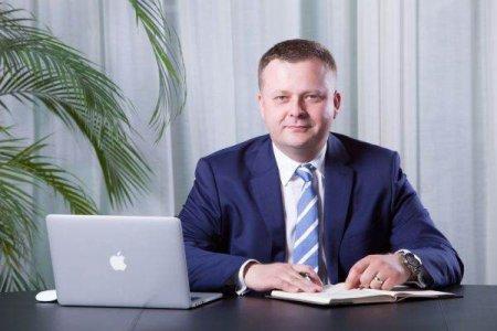 Actiunile TeraPlast au fost incluse in indicele CECE MID CAP al Bursei de Valori de la Viena