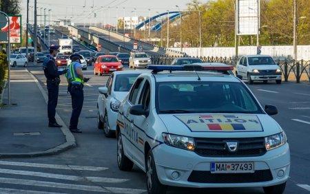 Autoritatile au impus o serie de restrictii in zece localitati din Ilfov, in contextul cresterii incidentei COVID-19