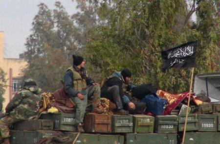 Seful Statului Major: Al-Qaida se reactiveaza in Afganistan si ar putea ameninta SUA intr-un an