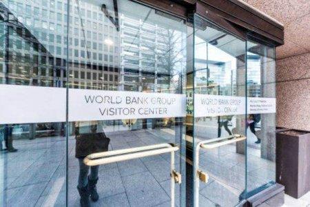 Banca Mondiala anunta membrii pentru a doua cohorta a Grupului de Dialog si Cooperare pentru Incluziunea Romilor