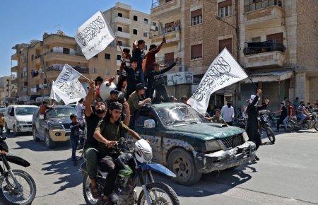 Al Qaeda ar putea ameninta SUA intr-un an, spune un general american