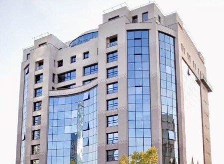 INCEPAND DE ASTAZI Oferta de cumparare de  actiuni SIF Muntenia lansata  de Ben Madadi se reia