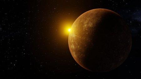 Mercur Retrograd, septembrie 2021. Cum sunt afectate zodiile: situatii complicate pe plan amoros pentru Gemeni, Leii isi stapanesc cu greu reactiile
