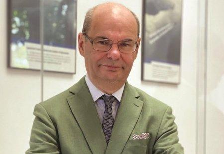 Albin Budinsky, DB Schenker Romania: Rezultatul la 8 luni indica faptul ca in 2021 cifra de afaceri din acest an o va depasi pe cea din 2019