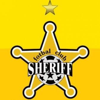 ȘOC in Liga Campionilor: Sheriff Tiraspol a batut-o pe Real la Madrid, Messi l-a invins pe Guardiola, iar Liverpool a spulberat-o, in deplasare, pe Porto