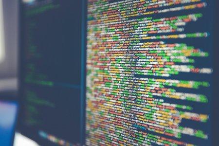 Europa si Inteligenta Artificiala - competitia pentru suveranitatea datelor cu SUA si China