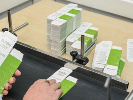 PlantExtrakt, producator de medicamente homeopate: In cinci ani ne vom dubla cifra de afaceri