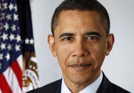 SUA: Fostul presedinte Barack Obama a pus piatra de <span style='background:#EDF514'>TEMELIE</span> a centrului sau prezidential din Chicago