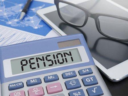 Din statisticile ASF: un salariat roman are in medie 11.000 de lei in contul de pensie privata Pilon II. Cel mai mare cont de pensie privata Pilon II, circa 1,45 mil. lei (290.000 de euro). La <span style='background:#EDF514'>POLUL</span> opus, cel mai mic cont, 1 leu. 20%, sub valoarea de 1.000 lei