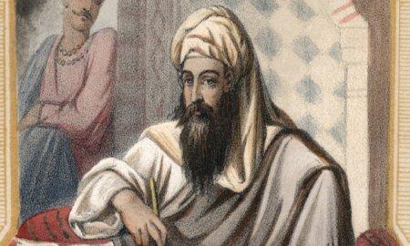 A scris pamflete la adresa profetului Mohamed si a fost condamnata la moarte