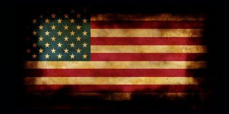 """Marturie cutremuratoare: """"Teroristii Al Qaeda ar putea ameninta SUA intr-un an"""""""