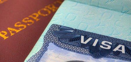 SUA au inclus Croatia in programul Visa Waiver, de exceptare de vize. Romania inca asteapta