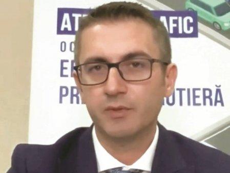 ZF Live. Madalin Rosu, presedinte, BAAR: Suma pe care BAAR o va plati in afara, in contul City Insurance, este de circa 150 mil. euro, cat cele doua companii falimentare Astra si <span style='background:#EDF514'>CARPATICA</span>, conform estimarilor